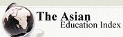 Asian Education Index